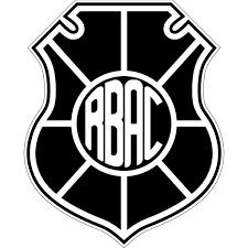Rio Branco Atlético Clube – Wikipédia, a enciclopédia livre