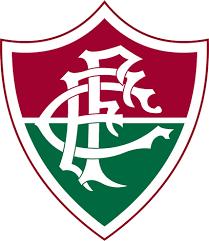 Fluminense Football Club – Wikipédia, a enciclopédia livre