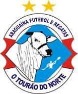 Resultado de imagem para araguaina de futebol e regatas