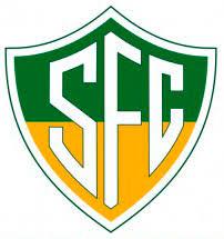 Saquarema Futebol Clube – Wikipédia, a enciclopédia livre