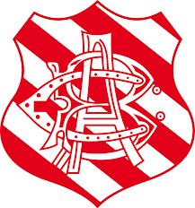 Bangu Atlético Clube – Wikipédia, a enciclopédia livre