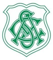 Clube Atlético Santista – Wikipédia, a enciclopédia livre
