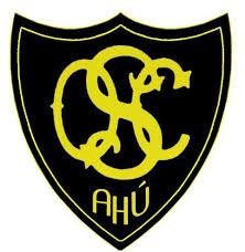 Operário Sport Club Ahú - Home | Facebook